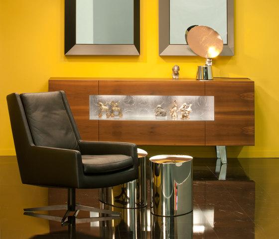 pin highboard wei oder fango hochglanz lack sospesa7 italien on pinterest. Black Bedroom Furniture Sets. Home Design Ideas