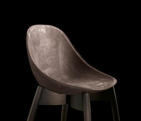 June Chair by HENGE
