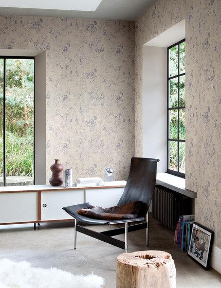 Botanic 113005 Vista Agave by ASANDERUS