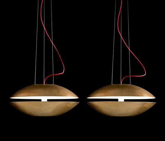 U-Light di HENGE