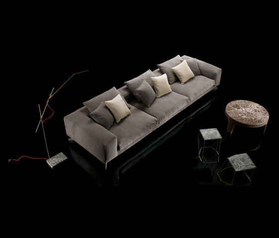 X-One Sofa di HENGE
