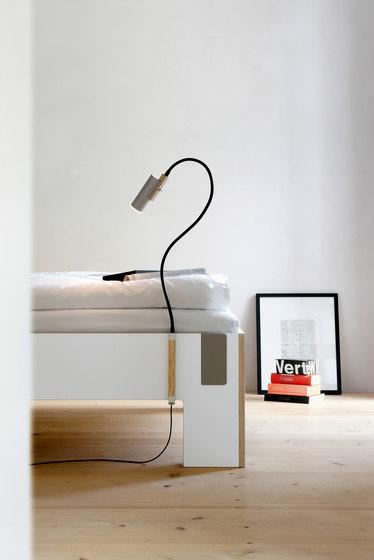la funsel by moormann product. Black Bedroom Furniture Sets. Home Design Ideas