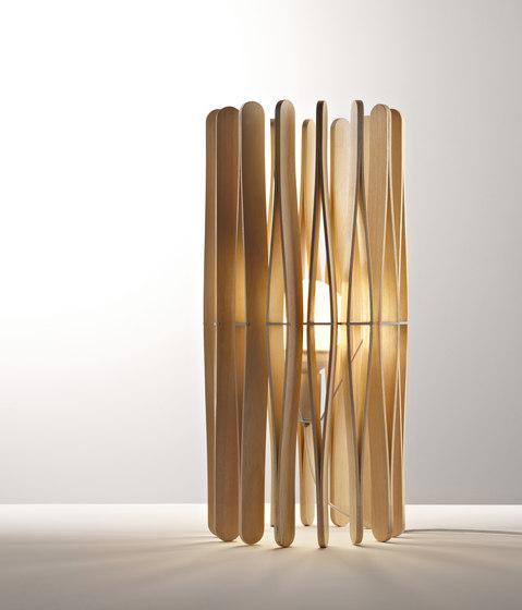 Stick F23 A01 69 by Fabbian