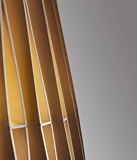 Stick F23 A02 69 by Fabbian