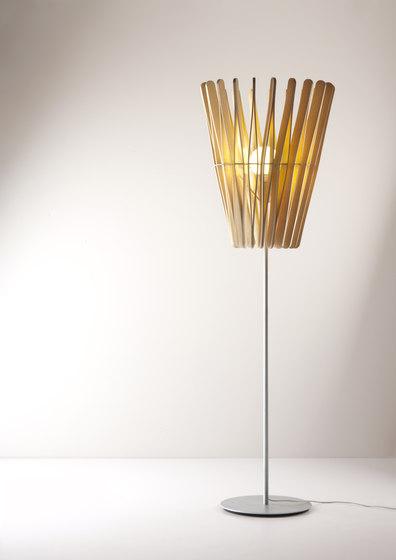 Stick F23 C01 69 by Fabbian