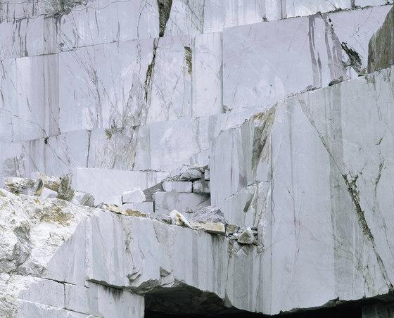 Carrara by Metten