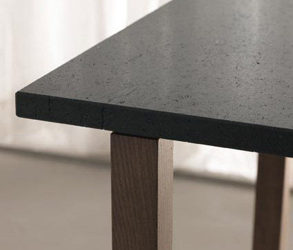 Tavolino Hillliüp by Misura Emme