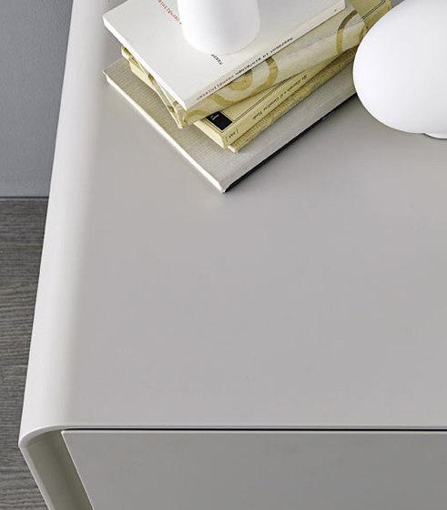 Credenze mobili contenitori com jacqueline misura emme - Misura emme mobili ...