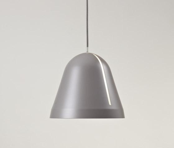 Tilt Pendant Lamp by Nyta