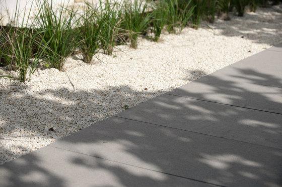Senzo sand by Metten