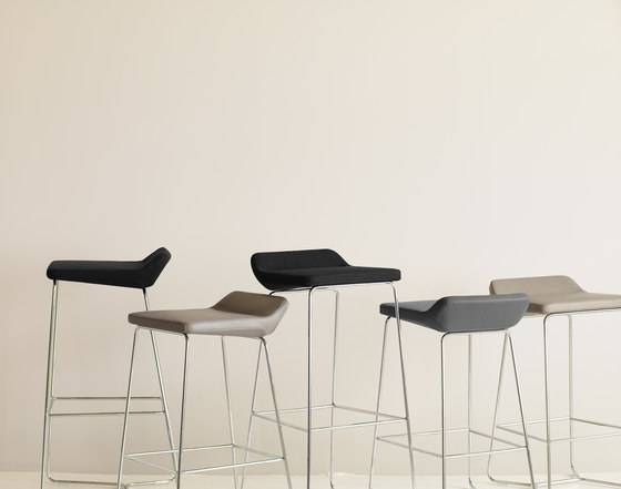 Cahoots 9022 Relax by Keilhauer