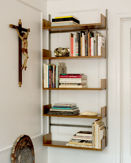 as4 modular furniture system shelving from atlas