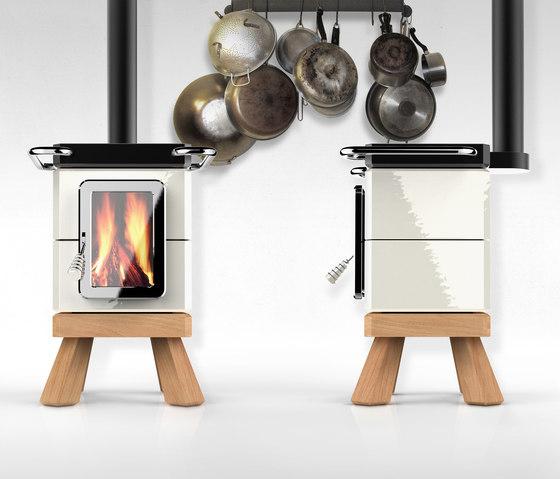 Cookin Stack by La Castellamonte