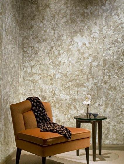 Anniversary Crystal™ Warm White de Maya Romanoff Corp.