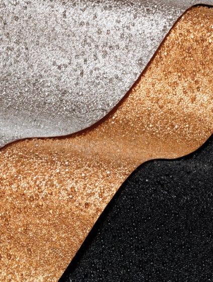 Beadazzled Geode™ Ruby by Maya Romanoff Corp.
