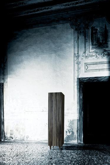 Mobile Giano by Morelato
