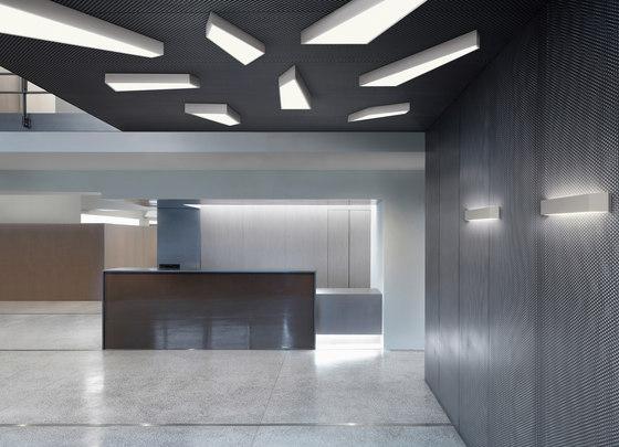 Forum plafoniere design for Forum arredamento