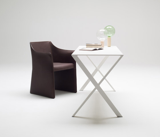 Cap Chair de Cappellini