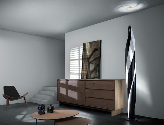 Bosquet Floor lamp by LEDS-C4