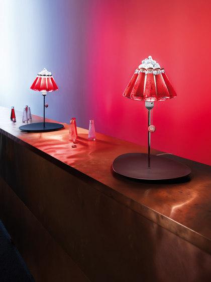 Campari Bar von Ingo Maurer