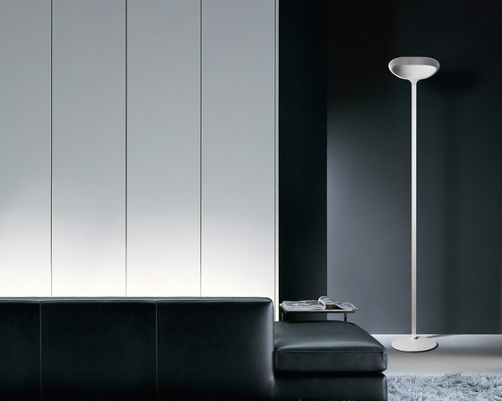 Sestessina LED cob by Cini&Nils