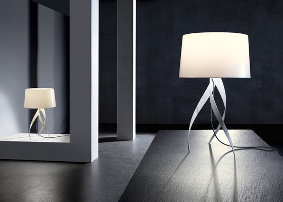Medusa Floor Lamp by LEDS-C4