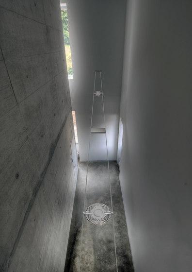 Forum Arredamento.it •Aiuto ! Casa singolo piano con tetto in legno a vista