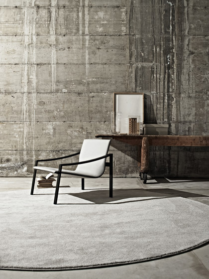 Allure by Molteni & C