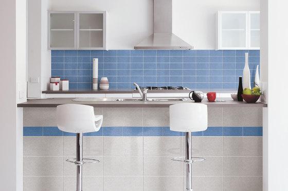 Cristalli+ Mais by Ceramica Vogue