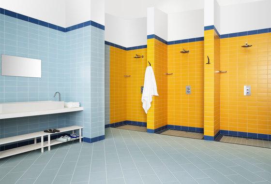 RF Flooring R10 B (A+B) Cielo by Ceramica Vogue