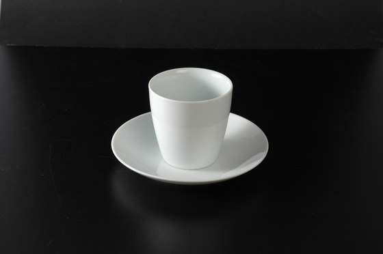 Morode tableware by Covo