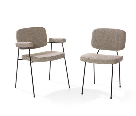 moulin de artifort produit. Black Bedroom Furniture Sets. Home Design Ideas