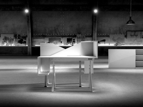 C5 Stealth.Cabinet von Ragnars