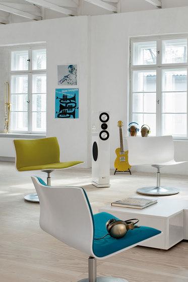 Concept C Con50 by Klöber