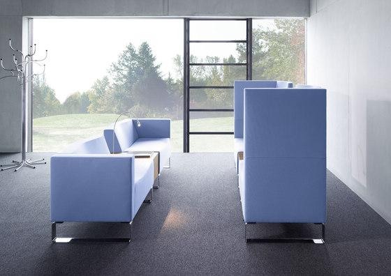 Concept C Con22 de Klöber