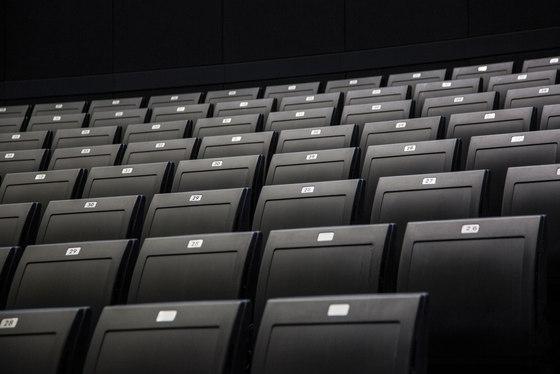302 Arena von FIGUERAS