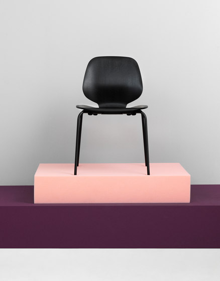 My Chair Barstool 75 by Normann Copenhagen