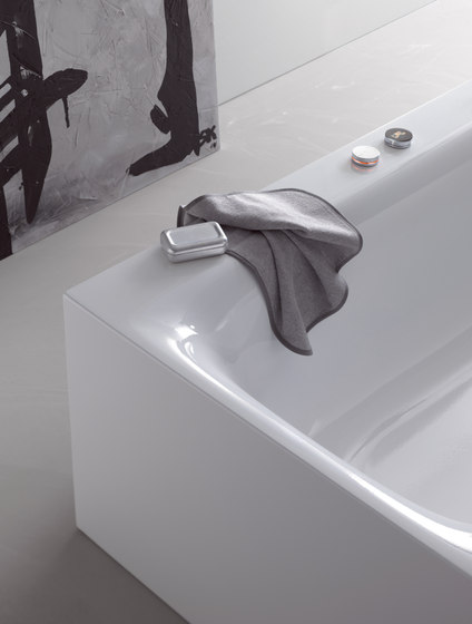 BetteLux washbasin by Bette