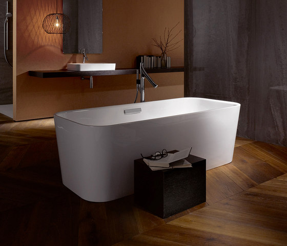 BetteArt Counter top washbasin by Bette
