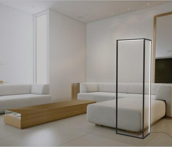 Spigolo by Omikron Design