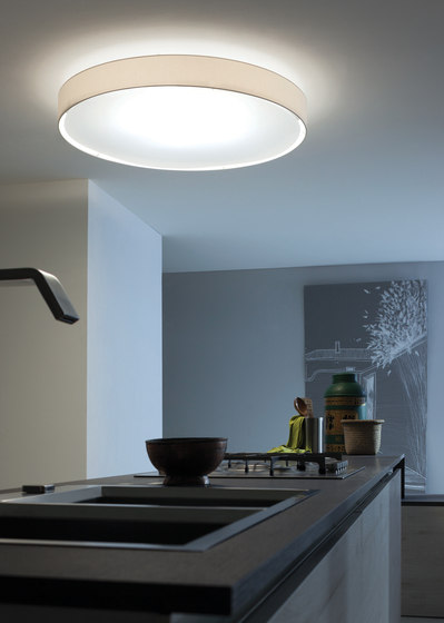 Mirya Pendant Light by LUCENTE