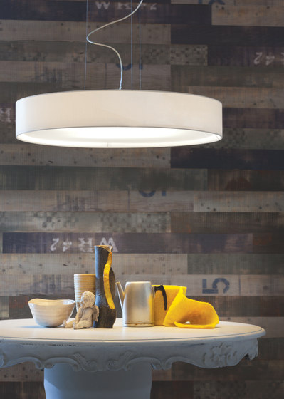 Mirya Ceiling light by LUCENTE