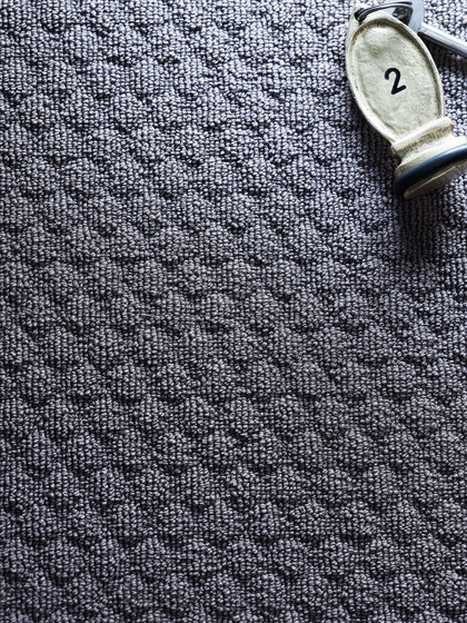 Eden Roc 992 de OBJECT CARPET
