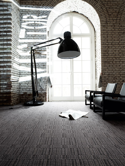 Savoy 1106 by OBJECT CARPET