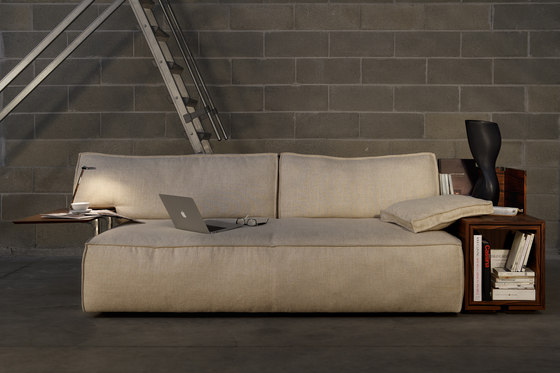 244 My World von Cassina