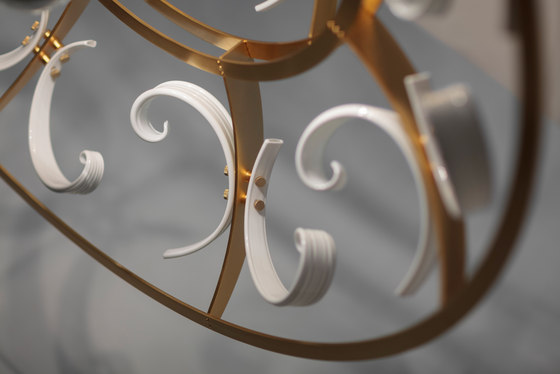 Arbor 4 Fin by Baroncelli