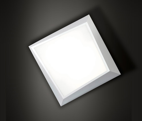ACE Ceiling Light by LEDS-C4