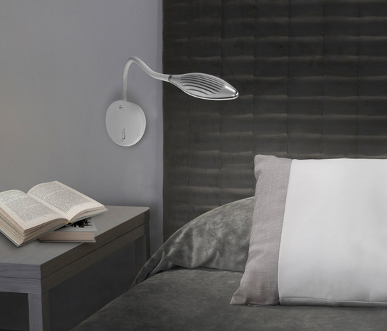 Supple Wall light by LEDS-C4