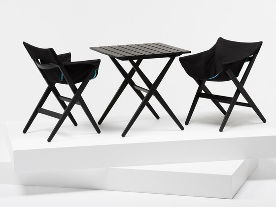 Fionda Table | MC6 von Mattiazzi