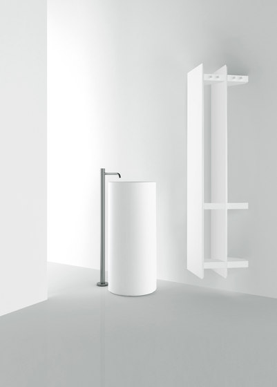 CTline Thermo by Boffi